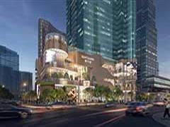 上海新天地广场确认11月中下旬重装开业 30%入驻品牌为首店