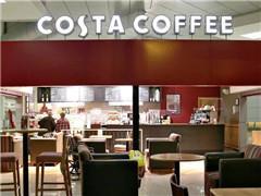 可口可乐收购Costa背后有哪些值得关注的消费洞察?