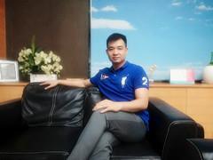 广西桂嘉汇集团苏瑞杰:打造亲切的商业空间 创新才能不惧竞争