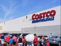 去年营收8000多亿 Costco的经营模式中有哪些关键词?