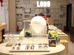 """把眼镜时尚配饰化后,LOHO未来要实现每""""日""""上新?"""