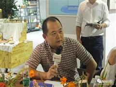 """合肥拓基鲍宪春:地铁商业的本质是商业 关键还是做好自己的""""本分"""""""