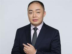 桂嘉汇集团吴海恩:要拥抱互联网 也要遵循实体商业运作规律