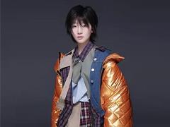 Zara在中国市场全线启用代言人 推进电商与明星流量策略