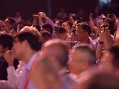 """杭姐晨读 马云再提""""新制造"""";杭州第五座天街入驻大江东…"""