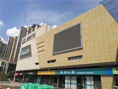首创奥特莱斯、百大心悦城9月22日同开 滨湖下半年将迎商业项目开业潮
