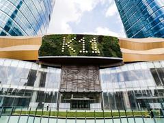 商业地产一周要闻:新世界筹备4座K11、京东7FRESH签下16家房企