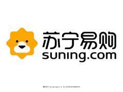 苏宁易购规划2020年全国互联网门店将达到20000家