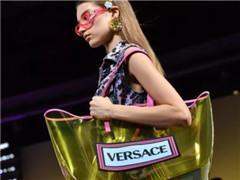 MK收购Versace是好买卖吗?