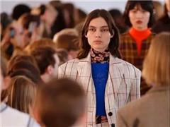 高级时装的危机 曾与Chanel齐名的Carven破产或将关停
