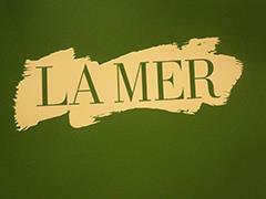 LA MER被起诉 盘点那些年一起虚假宣传的品牌