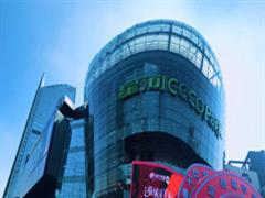 深圳星河WORLD・COCO Park开业 打造文创生活中心