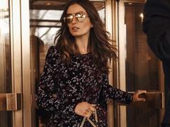 Michael Kors集团改名 以21亿美元收购意大利奢侈品牌Versace