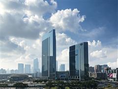 """历史进程上的多个""""首次"""" 探索广州体验式商业发展之路"""