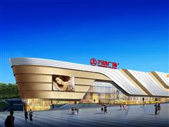 万达重庆区域发展提速  到2020年预计将再有7个项目开业
