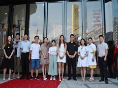 东莞趣玩第2空间 东城卓越时代广场9月30日盛大试业