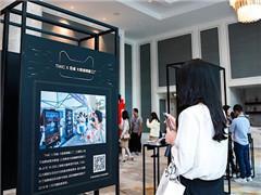 """全球600家一线品牌有望在上海新品首发 助力""""上海购物"""""""