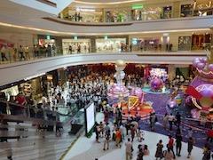 赢商大事件 | 2018年8月浙江商业地产10大新闻