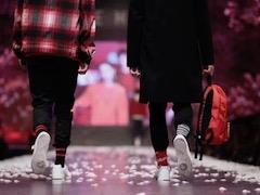 跨界联名、时装秀、粉丝节……服饰品牌都做过哪些创意营销?