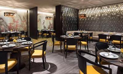 2019黑珍珠餐厅指南:人均消费达800+ 老字号、隐藏店受宠