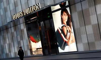 为什么欧洲奢侈品行业公认阿里是最大威胁?