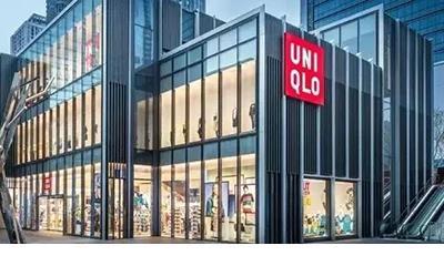 诚品生活、MUJI三合一店…2018年深圳开了230+个首店