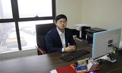 http://news.winshang.com/member/news/2019/1/15/20191152346126726668_1.jpg