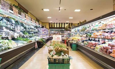 2018年十一大超市企业开店307家、闭店44家 沃尔玛、家乐福等出新招