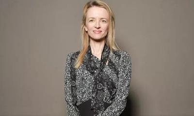 LVMH浮现接班人 Bernard Arnault唯一的女儿加入集团董事会