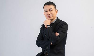 """何勇:餐饮行业恐遇冷 阿香米线要做""""第一集团军"""""""