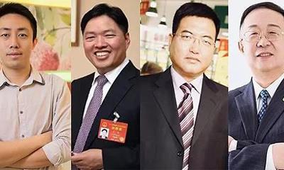 2019年零售大势:寒冬已至,春天尚远!