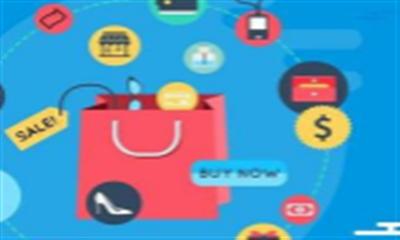 """社交""""拼团""""兴起,大千超市以品质提升用户体验"""