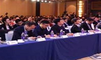 不良资产投资实务研讨会――翰德东辉分享全产业链投资模式