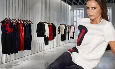LVMH拟和蕾哈娜共同推出奢侈品牌 开始寻找新的突破!