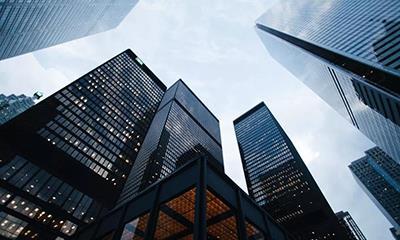 为填补片区商业空白而来,深圳塘朗城广场2019年中开业