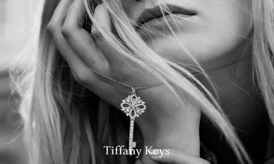 Tiffany假日净销售额下降1%