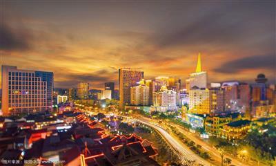 又冒进了!2019云南600多万方商业欲爆发 较去年翻一倍