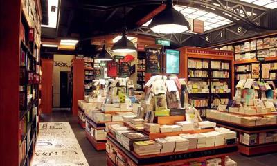 西西弗书店第200家门店1月25日开业 进驻都匀万达广场