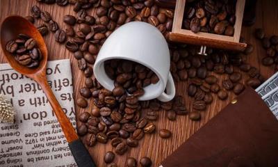 4大热门餐饮品类2019趋势:咖啡迎抢位大战、新式茶饮需错位竞争...
