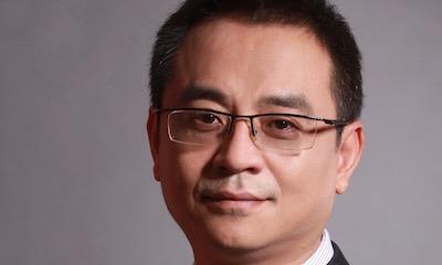 李亚明:商业地产仍呈现蓬勃态势 汉博商业将加大力度发展整租业务