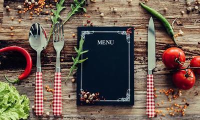 2019年餐饮10大趋势:智慧餐厅雏形初现、饮品成增收利器...