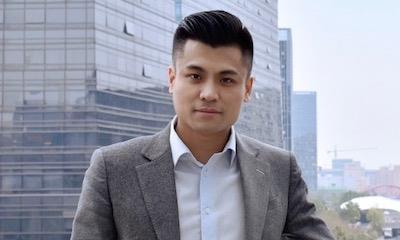 新天地蒋鹏:用文化探讨商业,叩问商业地产未来式?