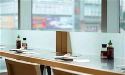 杭姐晨读|滨江天街连开7家新店;JNBY&速写解百奥莱店开业...