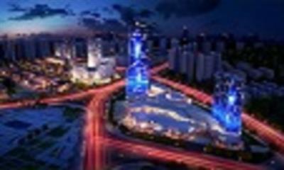 12月大事件|贵阳地铁时代来临 5大商业项目压轴开业