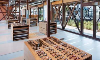 全球500+店,年销量超600W副,JINS是如何做到日本销量第一