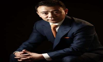秦国祥新任希尔顿酒店集团云南区域总经理