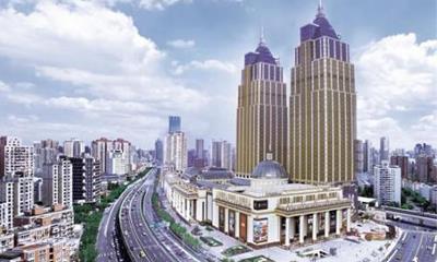 上海城市商业综合体上半年新开16家 仍然处于上升期