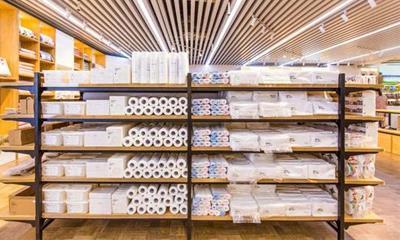 拥抱电商和布局实体店  家居新零售的边界在哪?