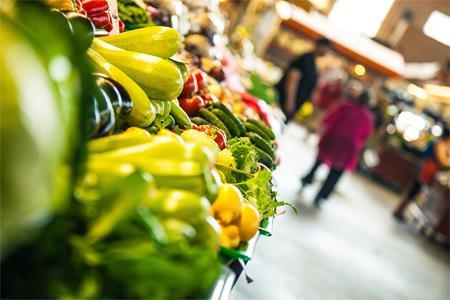 永辉买菜APP十月底在北京上线 目前仅在重庆、福州、成都测试