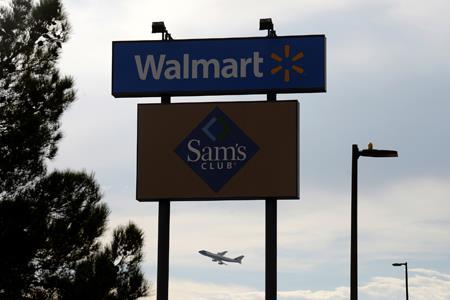 沃尔玛美国区总裁福兰将离职 山姆会员店负责人接任
